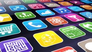 mobil-uygulamalarda-buyuk-tehlike