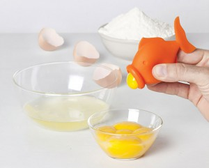 yumurta-ayirici